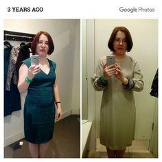 Телепузик и привидение трехлетней давности  #googlephotos