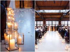 Carrie Holbo Photography | Chicago, IL | Wedding Photography | Ovation Chicago
