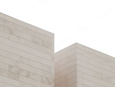 Abstract architecture by Cazador de sueños on @creativemarket