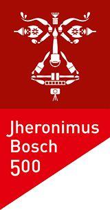 500 Years of Jheronimus Bosch Birthday (The Netherlands)