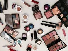 20 Reasons Why Women Wear Makeup – pot•pour•ri of whatever