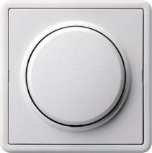die 14 besten bilder von schalter light switches lights. Black Bedroom Furniture Sets. Home Design Ideas