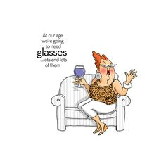 Look at life through wine-colored glasses with the Celeste Unmounted Rubber Stamp Set from the People Collection by Art Impressions. The package includes two Happy Birthday Funny, Happy Birthday Images, Funny Happy, Birthday Wishes, Birthday Board, 70th Birthday, Birthday Quotes, Retirement Gifts For Men, Hump Day Humor