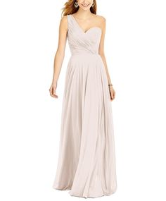 After Six 6751 Bridesmaid Dress | Brideside