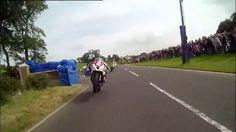 Most-Extreme-Sport✔ Irish-Road-Racing ✔ . Chase And Status, Blind Faith, Isle Of Man, Road Racing, Extreme Sports, Northern Ireland, North West, Grand Prix, Irish