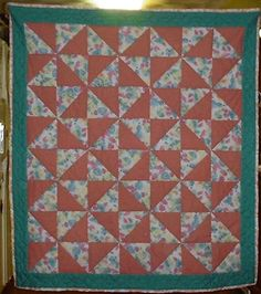 Christmas Quilts 008 by texasrose2007, via Flickr