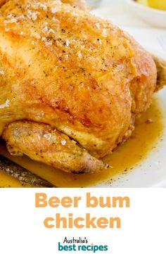 300 Best Chicken Recipes Images In 2020 Chicken Recipes Recipes Best Chicken Recipes