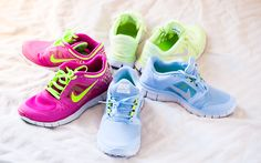 Fitness | Health | Food