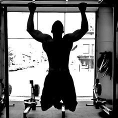 How To Get To 20 Chin Ups Fitness Photoshoot Gym Photography Fitness Photos