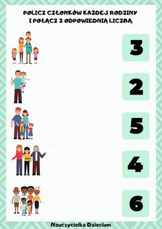 Life Skills Lessons, Teaching Life Skills, Free Preschool, Preschool Printables, Art Activities For Toddlers, 4 Year Olds, Home Schooling, Disney Pictures, Montessori