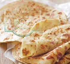 Classic Indian Roti recipe by Iron Lilly posted on 28 May 2017 . Recipe has a rating of by 1 members and the recipe belongs in the Sandwiches & Breads recipes category Indian Food Recipes, Vegetarian Recipes, Cooking Recipes, Healthy Recipes, Skillet Recipes, Fast Recipes, Cooking Tools, Rice Recipes, Roti Recipe Indian