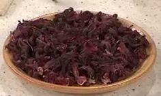 Hibiskus Çayı Cabbage, Vegetables, Karma, Allah, Food, Hibiscus, Veggies, Vegetable Recipes, God