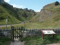 Winnat's Pass Outdoors, Mountains, Places, Nature, Pictures, Travel, Photos, Naturaleza, Viajes
