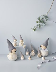 The arrival of the Skandium gnomes, or Tomtes, means a Skandi Christmas is fast approaching! Our Christmas decorations, scented candles and homeware have been handpicked for all to create that ever much loved nordic Christmas. Scandinavian Christmas Decorations, Wooden Christmas Trees, Nordic Christmas, Christmas Gnome, Little Christmas, Christmas Holidays, Christmas Crafts, Christmas Ornaments, Angel Decor