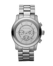 Dear Santa, please bring me this watch for Christmas. Thank you.