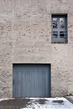 abdij vaals dom van der laan 02 sebastian van damme - fotografie