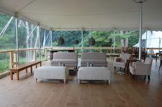 lounge  so cool