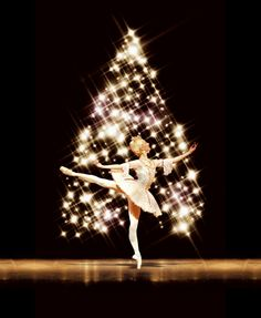 Another reason I love fall is because my favorite ballet comes to my city! Last years preformence was really good. I also love to listen to the music. The Nutcracker (music & ballet) is probably my favorite thing about fall.