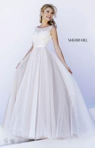 Sherri Hill 11230 Dress - 2015