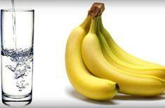 Schudnite až 5 kilogramov v priebehu jedného týždňa s pomocou týchto dvoch ingrediencií | Báječné Ženy