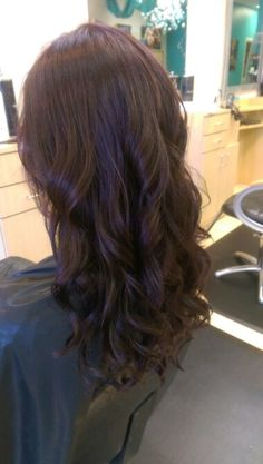 Love what i do ..#ruthannhair