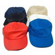#Vortex Comfortable Dad Hat Baseball Cap
