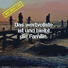 #family #familie #lifeisgood #lifeisbeautiful #spruch #sprüche #zitat #zitate #sprücheseite