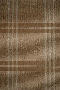 Laurel: Weave-Tuft Designs - Prestige Mills