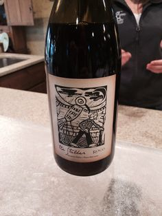 Roco Winery, Newberg