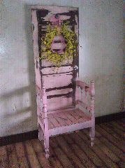 1000 images about stuff to do with old doors windows on - What to do with old doors ...