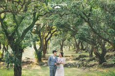 photo by Terry Lo Wedding, pre-wedding, wedding day, bride, groom, wedding photography, wedding photographer, hk, hong kong, engagement