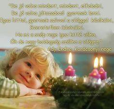 Advent, Winter, Christmas, Nice Asses, Winter Time, Xmas, Navidad, Noel, Natal
