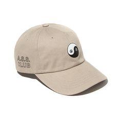 New Gossip LOOSING YOU baseball cap seasons fashion golf hat sun hat for  men women hip hop hat snapback print hat bc2dd89312c7