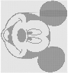 Alpha Pattern #12687 added by LuckyJinks