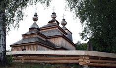 5 tipov, kam cez víkend na východnom Slovensku – Sóda