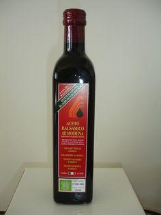 Aceto Balsamico - guidolio.ch - erntefrische olivenöle und mehr, aus direktimport, 14.90