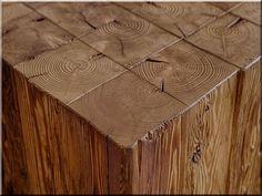 Antik bútor eladó, antik bútor árak ára, antik faanyag, gerenda, padló, palló, deszka - Antik bútor, egyedi natúr fa és loft designbútor, kerti fa termékek, akácfa oszlop, akác rönk, deszka, palló Natural Wood Furniture, Rustic Furniture, Office Table, Loft Style, Wooden Decor, Wabi Sabi, Animal Print Rug, Vintage, Design
