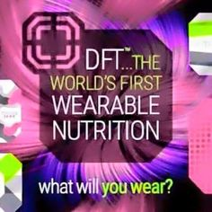 https://taracornelius.le-vel.com/ Happy Friday!! Free DFT patches to the next NEW Customer who orders the 30 day supply Tone Pack (without DFT) on autoship. I will send you your DFT as soon as your order hits!! A $50 value!! Its FREE!!! Get yourself feeling amazing with The Thrive Experience Tone Pack!! A simple 1,2,3 first thing in the morning system and your done for the day!!