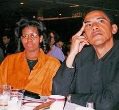 Bombshell: The Real Reason Barack Obama And Michele Lost Their Law License - Tom O'Halloran