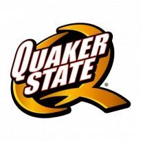 2006 Quaker State vector Logo. Get this logo in Vector format from https://logovectors.net/2006-quaker-state-vector-logo/