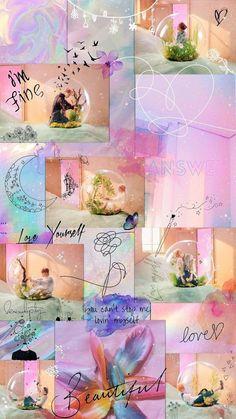 Bangtan BTS Bangtansonyeondan wallpaper home screen lockscreen Kpop