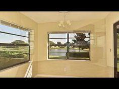 Home For Sale: 2422 Lancaster Dr,  Sun City Center, FL 33573 | CENTURY 21 - http://jacksonvilleflrealestate.co/jax/home-for-sale-2422-lancaster-dr-sun-city-center-fl-33573-century-21/
