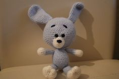 1000 images about langohr geh kelt on pinterest crochet bunny amigurumi and bunnies. Black Bedroom Furniture Sets. Home Design Ideas