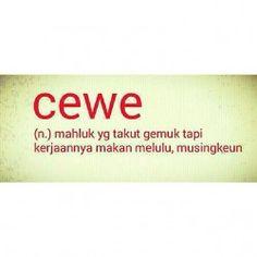 #cewe