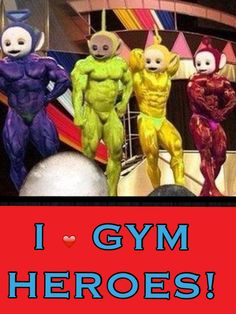 Who's Your Favorite Poser? #bikini #ifbb #npc #fit #fitfam #figure #physique #photoofday #motivation #bodybuilding #beastmodeon #exercise #workout #winning @bevsgym #cardio #instafit #instahealth #igers #gym #gymrat #gymhero #gymheroes #ilovegymheroes #fitspo #hero #superhero #superman