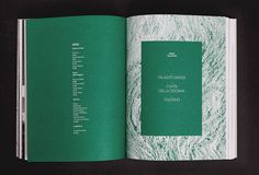 Les Graphiquants x Pinault Collection - Coffret revue Pinault Collection