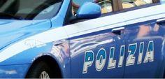 Sindacato Polizia «Il rimedio agli errori del Governo travestito da contratto»