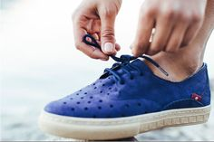 @oliberte is the worlds first Fair Trade certified footwear manufacturing company! Check out their latest collection of kicks for the whole family on their website!  #Designoptions #designoptions101 #shoes #fairtrade #fashiondesign #ecofashion #fashiondesigner #ecochic #eco #sustainablefashion #oliberte #inspiration #style #colorforecast #colorforecasting #trend #trendforecasting #trendforecast #color #inspo #moodboard #uk #sustainability #sustainable #gogreen #saveourplanet #earthweek…