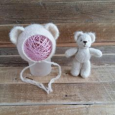 Check out this item in my Etsy shop https://www.etsy.com/listing/584862355/newborn-photo-props-knitted-set-newborn
