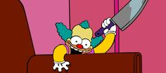 Clown Without Pity
